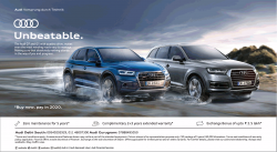 audi-unbeatable-buy-now-pay-in-2020-ad-delhi-times-24-07-2019.png