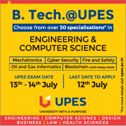 b-tech-upes-engineering-and-computer-science-exam-dates-13th-14th-july-ad-times-of-india-delhi-10-07-2019.png