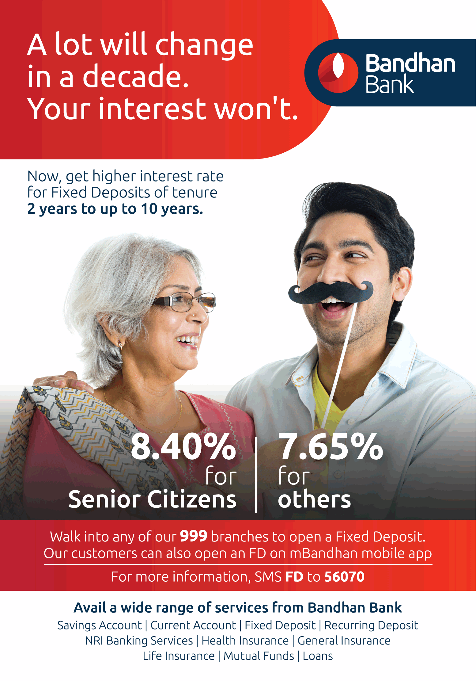 bandhan-bank-get-higher-interest-rate-for-fixed-deposits-ad-times-of-india-delhi-14-07-2019.png