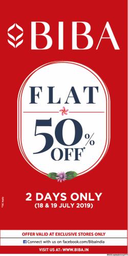 biba-clothing-flat-50%-off-ad-delhi-times-18-07-2019.png