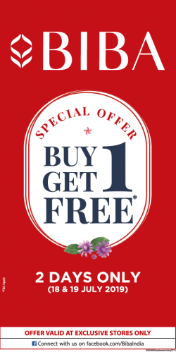 biba-clothing-special-offer-but-1-get-1-free-ad-bombay-times-18-07-2019.png