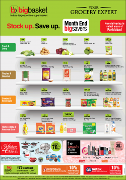 big-basket-month-end-big-savings-ad-times-of-india-delhi-30-06-2019.png