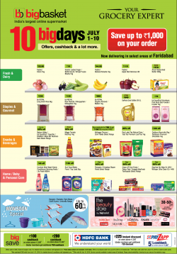 bigbasket-10-big-days-save-upto-rs-1000-on-your-order-ad-times-of-india-delhi-06-07-2019.png