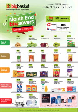 bigbasket-month-end-big-savers-ad-delhi-times-27-07-2019.png