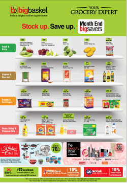 bigbasket-month-end-bigsavers-ad-times-of-india-chennai-29-06-2019.png
