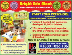 bright-edu-mount-start-your-pre-school-ad-times-of-india-delhi-23-07-2019.png