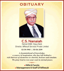 c-s-nanaiah-obituary-ad-times-of-india-bangalore-10-07-2019.png