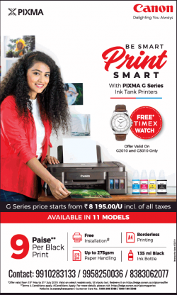 canon-print-smart-with-pixma-g-series-ad-times-of-india-delhi-29-06-2019.png