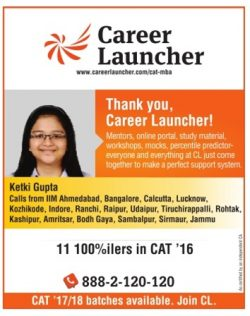 career-launcher-ad-times-of-india-delhi-20-07-2019.jpg