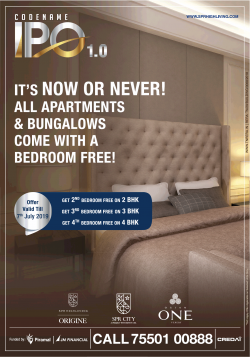 codename-ipo-1.0-all-apartments-and-bungalows-come-with-a-bedroom-free-ad-times-of-india-chennai-04-07-2019.png