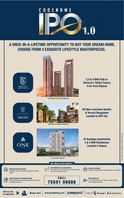 codename-ipo-1.0-lifetime-oppurtunity-to-buy-your-dream-home-ad-times-of-india-chennai-04-07-2019.png