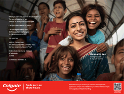 colgate-smile-karo-aur-shuru-ho-jao-ad-times-of-india-delhi-21-07-2019.png