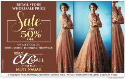 ctc-mall-retail-store-sale-50%-off-ad-delhi-times-20-07-2019.jpg