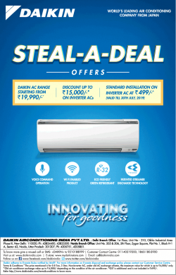 daikin-steal-a-deal-offers-ad-delhi-times-12-07-2019.png
