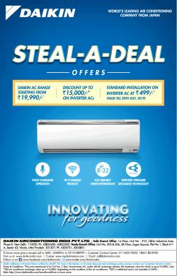 daikin-steal-a-deal-offers-ad-delhi-times-12-07-2019.png
