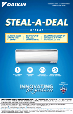 dainkin-air-conditioners-steal-a-deal-offers-ad-delhi-times-06-07-2019.png