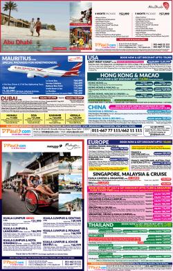 dpauls-com-bu-dhabi-usa-hong-kong-and-macao-ad-delhi-times-02-07-2019.png
