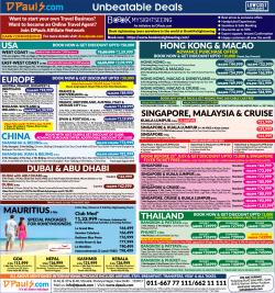 dpauls-com-unbeatable-deals-usa-europe-china-ad-delhi-times-16-07-2019.png