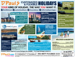 dpauls-customized-and-flexible-holidays-ad-delhi-times-30-07-2019.png