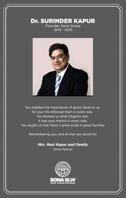 dr-surinder-kapur-remembering-you-and-all-that-you-stood-for-ad-times-of-india-delhi-30-06-2019.png