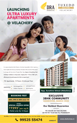dra-tuxedo-elite-launching-ultra-luxury-apartments-ad-chennai-times-29-06-2019.png