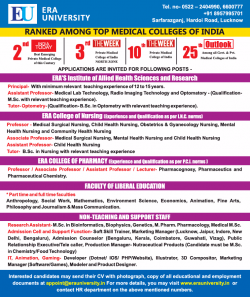 era-university-invites-applications-for-principal-assistant-professor-ad-delhi-times-10-07-2019.png