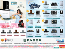 faber-the-best-monsoon-offers-ever-ad-delhi-times-13-07-2019.png