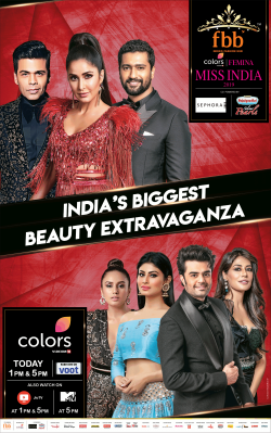 fashion-big-bazaar-femina-miss-india-indias-biggest-beauty-extravaganza-ad-times-of-india-delhi-30-06-2019.png