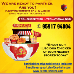 five-star-franchise-with-international-qsr-just-investment-of-3-5-lakhs-ad-chennai-times-04-07-2019.png