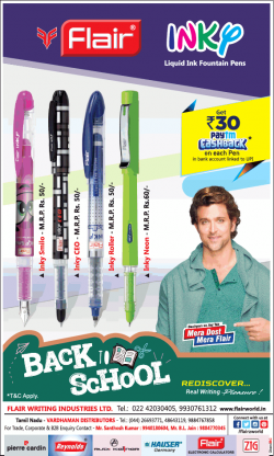 flair-inky-liquid-inka-fountain-pen-ad-times-of-india-chennai-04-07-2019.png