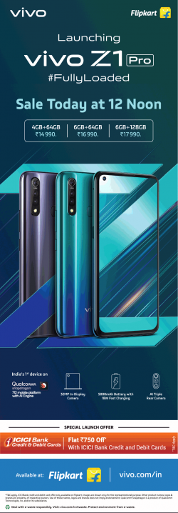 flipkart-launching-vivo-z1-pro-ad-times-of-india-delhi-11-07-2019.png