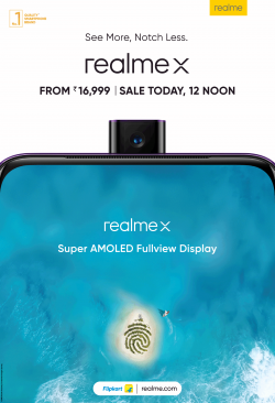 flipkart-realme-x-from-rupees-16999-ad-times-of-india-delhi-24-07-2019.png