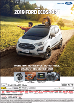 ford-new-2019-ford-ecosport-ad-times-of-india-delhi-25-07-2019.png