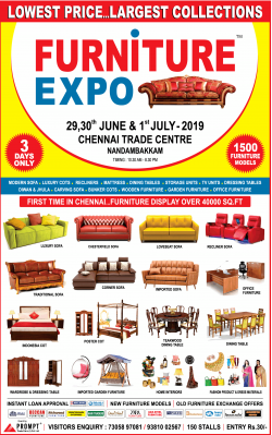 furniture-expo-3-days-only-lowest-price-largest-collection-ad-times-of-india-chennai-29-06-2019.png