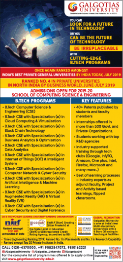 galgotias-university-admissions-open-2019-20-ad-times-of-india-delhi-26-07-2019.png