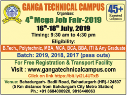 ganga-technical-campis-4th-mega-job-fair-ad-delhi-times-10-07-2019.png