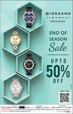 giordano-time-wear-end-of-season-sale-ad-delhi-times-26-07-2019.png