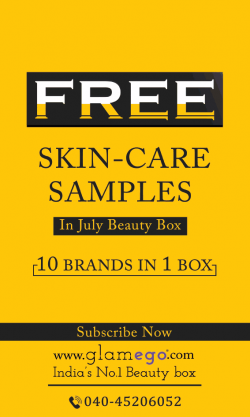 glamego-com-free-skin-care-samples-ad-times-of-india-delhi-03-07-2019.png