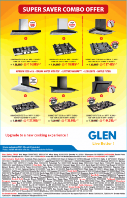 glen-live-better-super-saver-combo-offer-ad-delhi-times-13-07-2019.png