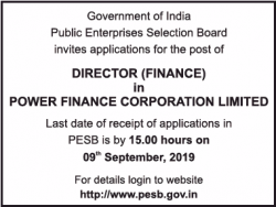 government-of-india-invites-applications-for-director-ad-delhi-times-10-07-2019.png