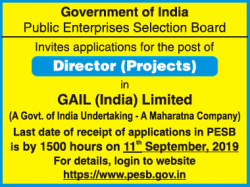 government-of-india-public-enterprise-invites-applications-for-director-ad-delhi-times-10-07-2019.png