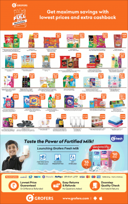 grofers-get-maximum-savings-with-lowest-prices-ad-times-of-india-delhi-29-06-2019.png