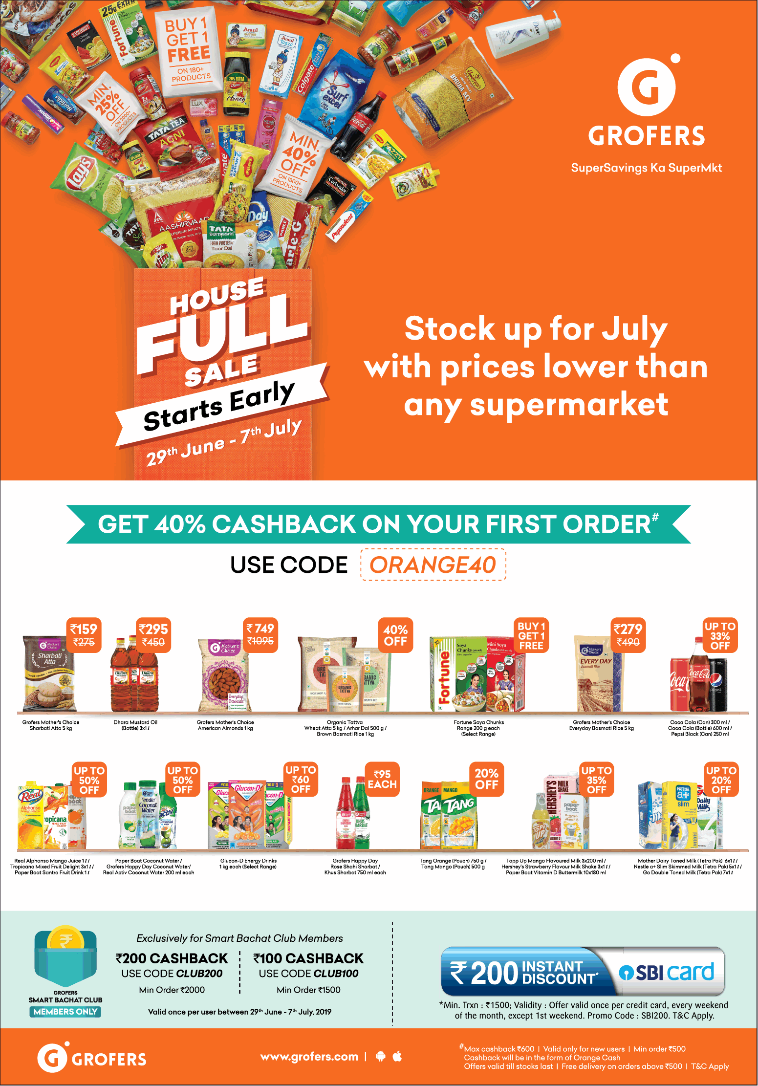 grofers-house-full-sale-starts-today-ad-times-of-india-delhi-29-06-2019.png