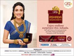 grt-jewellers-ashada-aascharya-enjoy-endless-surprises-ad-times-of-india-bangalore-03-07-2019.png