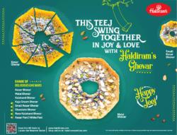haldirams-this-teej-swing-together-in-joy-and-love-with-haldirams-ghevar-ad-delhi-times-28-07-2019.png