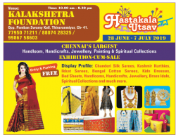 hastkala-utsav-chennaias-largest-handlooms-ad-times-of-india-chennai-04-07-2019.png