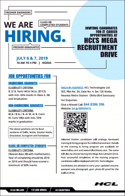 hcl-we-are-hiring-ad-times-of-india-delhi-05-07-2019.png