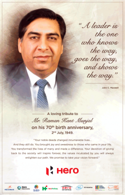 hero-a-loving-tribute-to-raman-kant-munjal-on-his-70th-anniversary-ad-times-of-india-delhi-02-07-2019.png