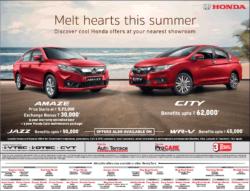 honda-melt-herats-this-summer-ad-delhi-times-27-07-2019.png