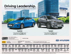 hyundai-driving-leader-ship-ad-delhi-times-26-07-2019.png